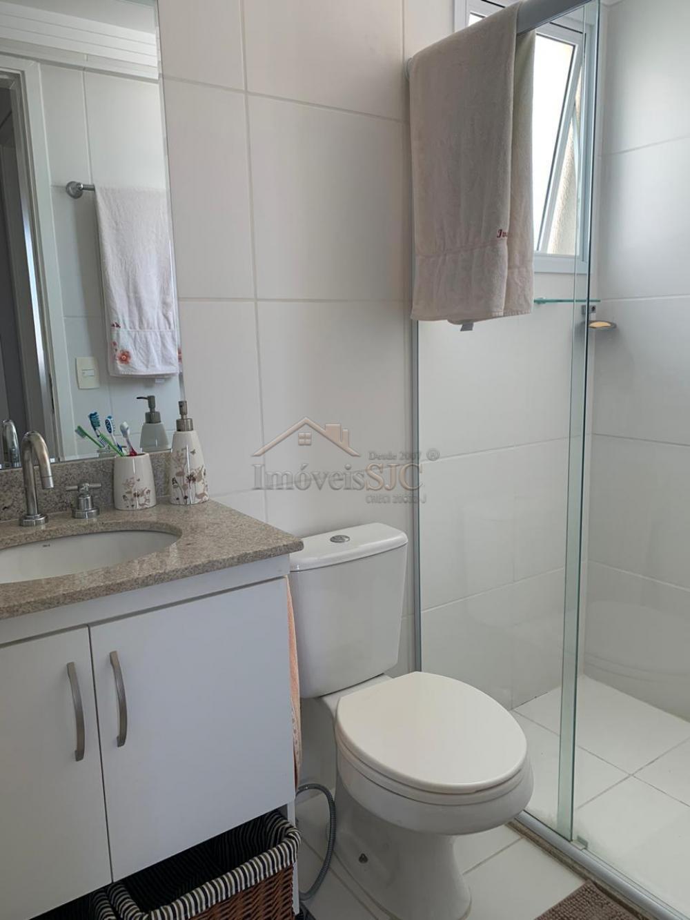 Comprar Apartamentos / Padrão em São José dos Campos apenas R$ 790.000,00 - Foto 12