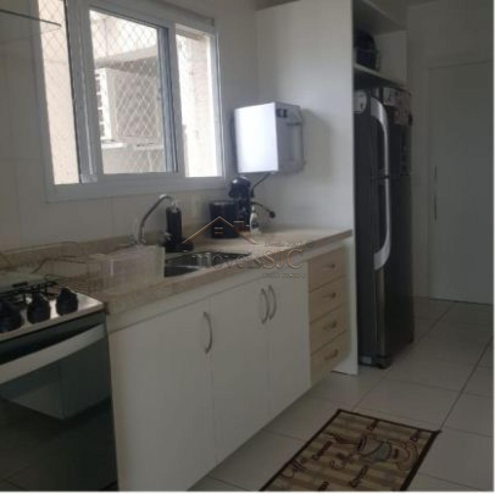 Comprar Apartamentos / Padrão em São José dos Campos apenas R$ 790.000,00 - Foto 16