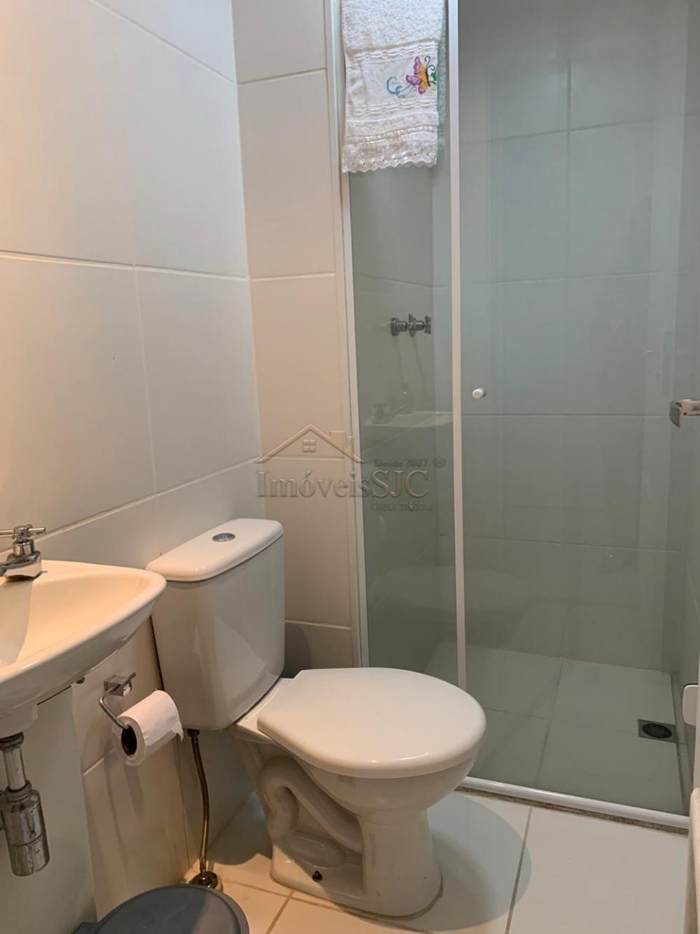 Comprar Apartamentos / Padrão em São José dos Campos apenas R$ 790.000,00 - Foto 21