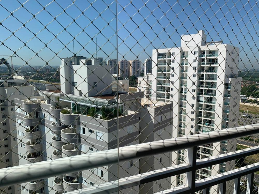 Comprar Apartamentos / Padrão em São José dos Campos apenas R$ 790.000,00 - Foto 22