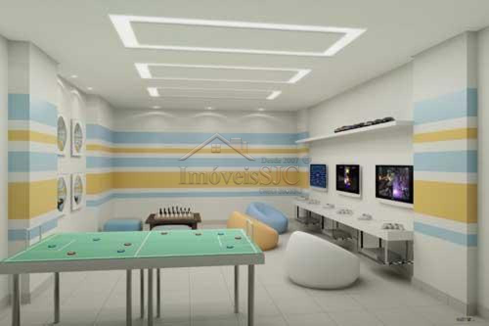 Comprar Apartamentos / Padrão em São José dos Campos apenas R$ 228.000,00 - Foto 7