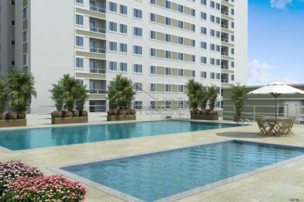 Comprar Apartamentos / Padrão em São José dos Campos apenas R$ 228.000,00 - Foto 6