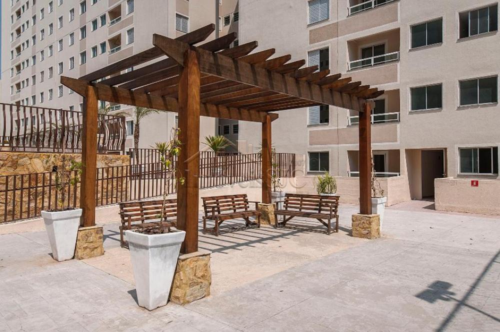 Comprar Apartamentos / Padrão em São José dos Campos apenas R$ 228.000,00 - Foto 8