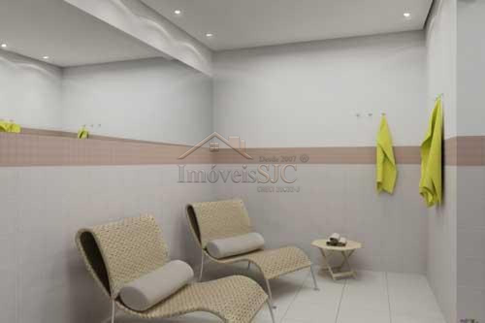 Comprar Apartamentos / Padrão em São José dos Campos apenas R$ 228.000,00 - Foto 5