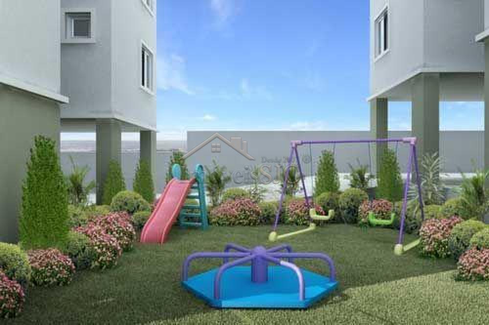 Comprar Apartamentos / Padrão em São José dos Campos apenas R$ 228.000,00 - Foto 2