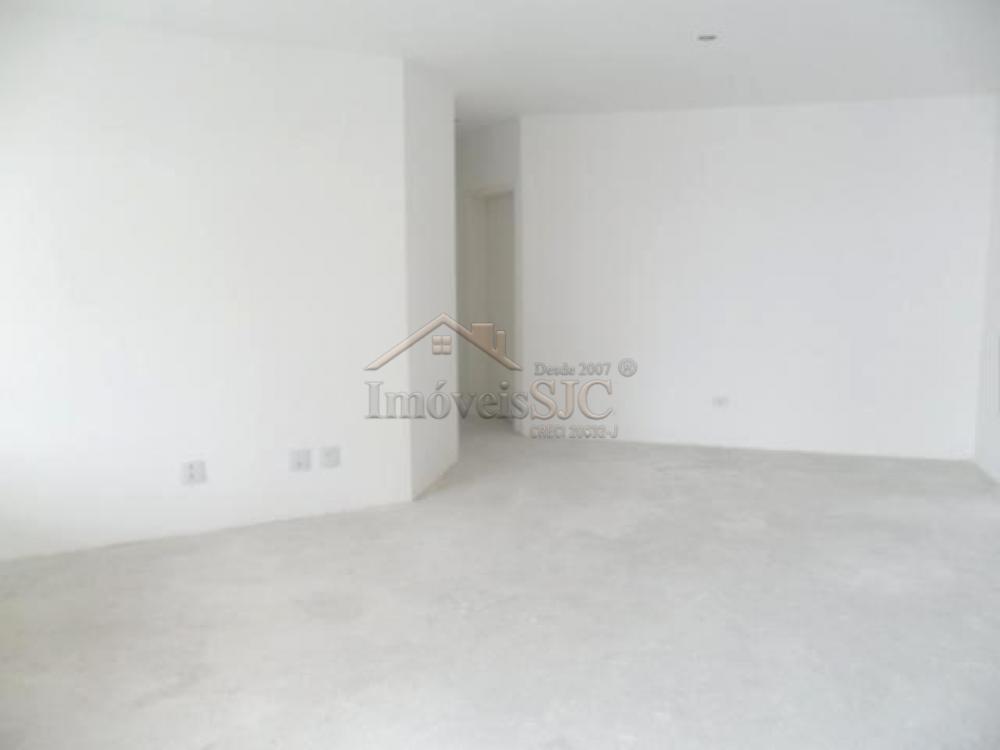 Comprar Apartamentos / Padrão em São José dos Campos apenas R$ 850.000,00 - Foto 1