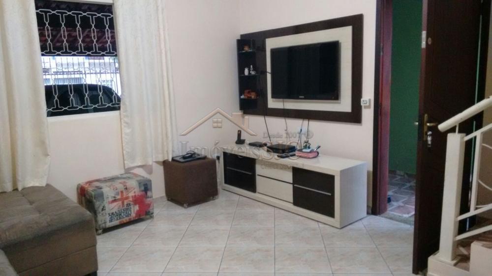 Comprar Casas / Padrão em São José dos Campos apenas R$ 365.000,00 - Foto 2