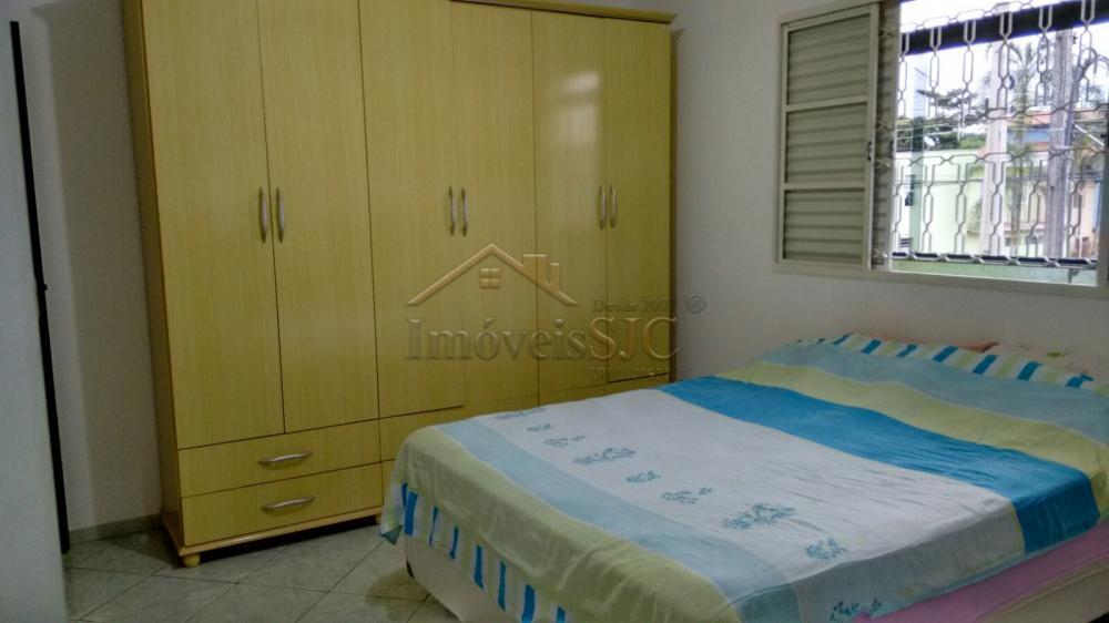 Comprar Casas / Padrão em São José dos Campos apenas R$ 365.000,00 - Foto 6