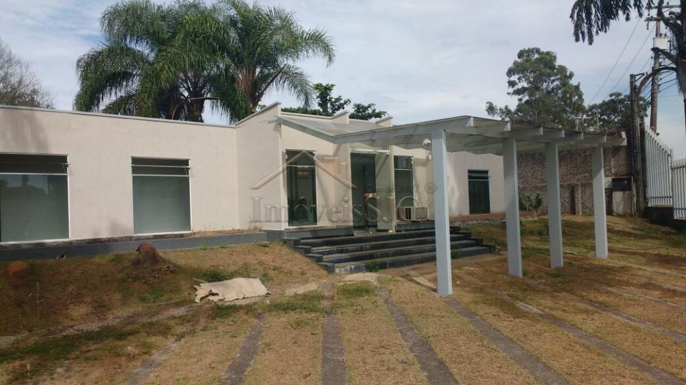 Alugar Comerciais / Galpão Condomínio em Jacareí apenas R$ 12.000,00 - Foto 8