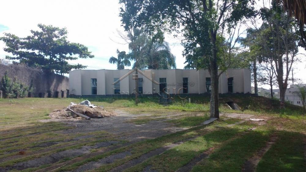 Alugar Comerciais / Galpão Condomínio em Jacareí apenas R$ 12.000,00 - Foto 10