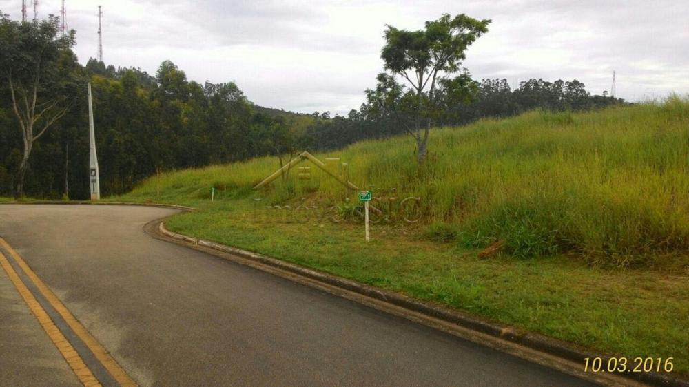 Comprar Terrenos / Condomínio em Jambeiro apenas R$ 239.000,00 - Foto 2