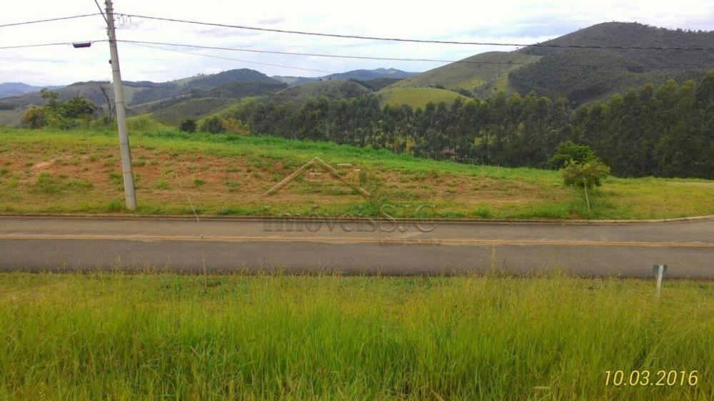 Comprar Terrenos / Condomínio em Jambeiro apenas R$ 239.000,00 - Foto 7