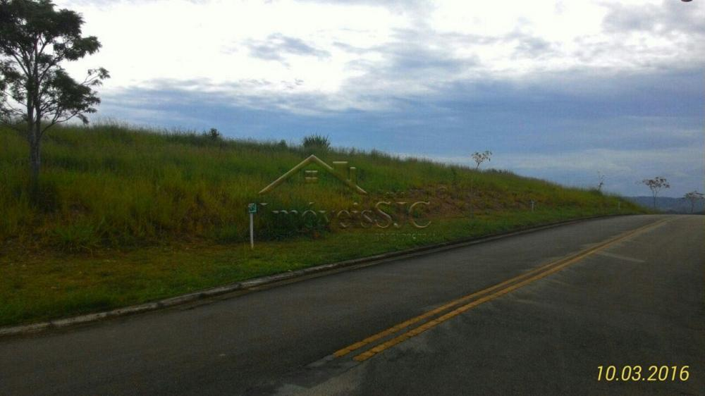 Comprar Terrenos / Condomínio em Jambeiro apenas R$ 239.000,00 - Foto 5
