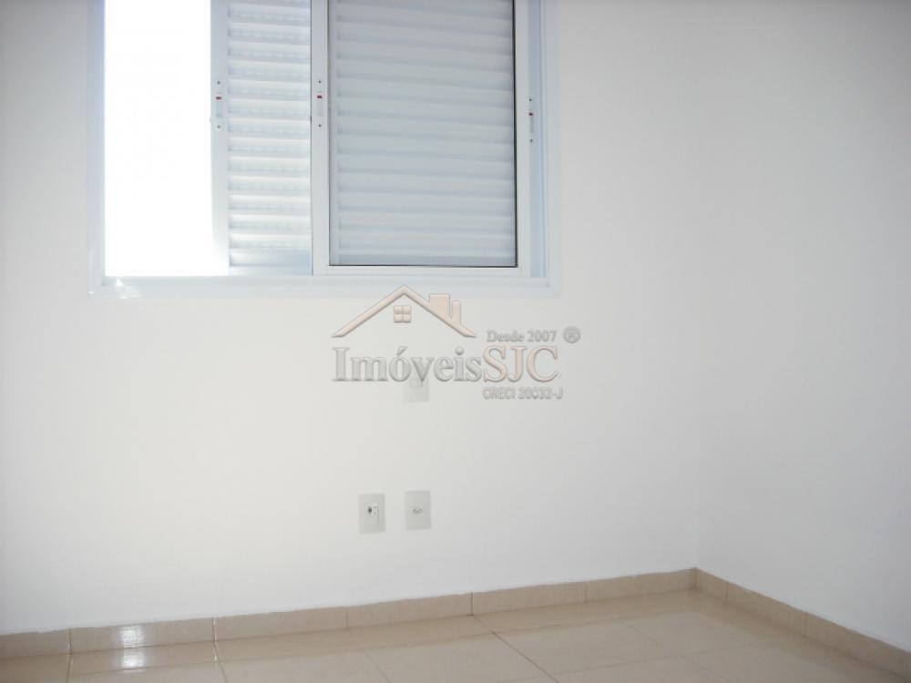 Alugar Apartamentos / Padrão em São José dos Campos apenas R$ 1.450,00 - Foto 5