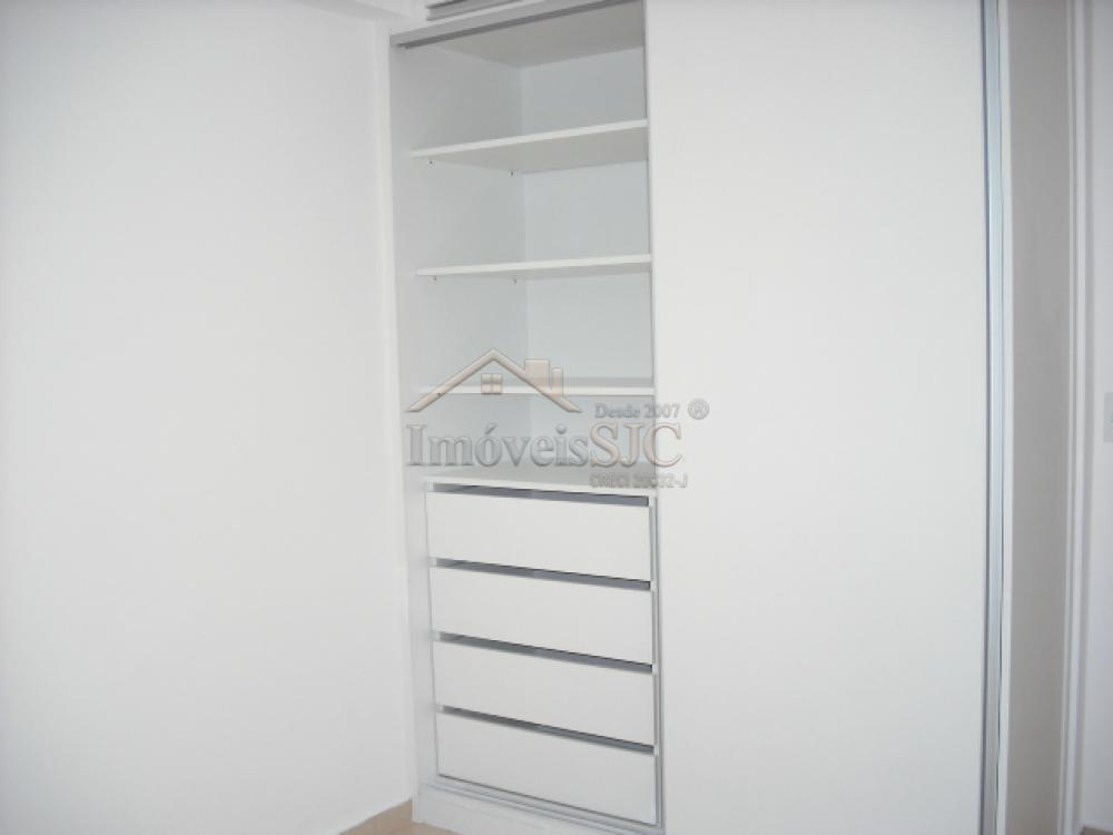 Alugar Apartamentos / Padrão em São José dos Campos apenas R$ 1.450,00 - Foto 4