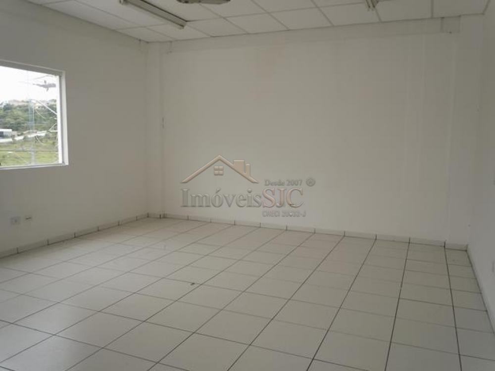 Alugar Comerciais / Galpão Condomínio em Jacareí apenas R$ 8.500,00 - Foto 1