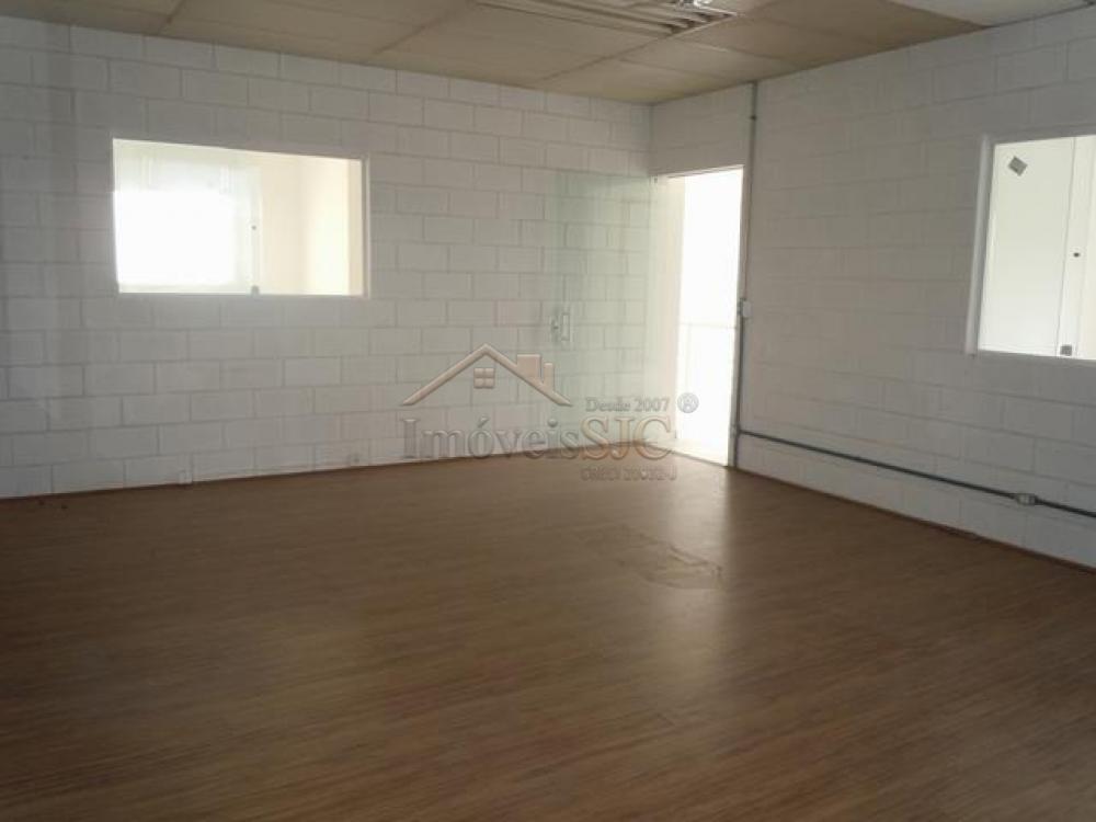 Alugar Comerciais / Galpão Condomínio em Jacareí apenas R$ 8.500,00 - Foto 6
