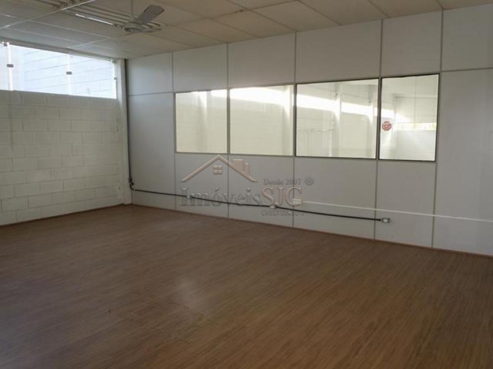 Alugar Comerciais / Galpão Condomínio em Jacareí apenas R$ 8.500,00 - Foto 2