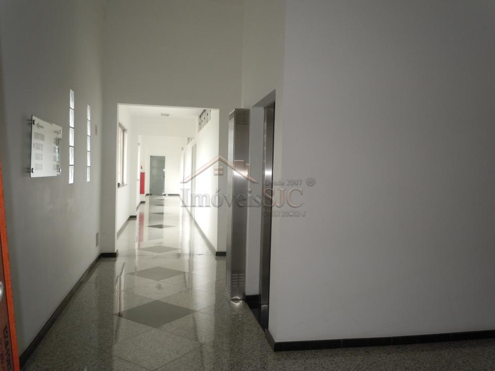 Alugar Comerciais / Sala em São José dos Campos R$ 4.900,00 - Foto 5