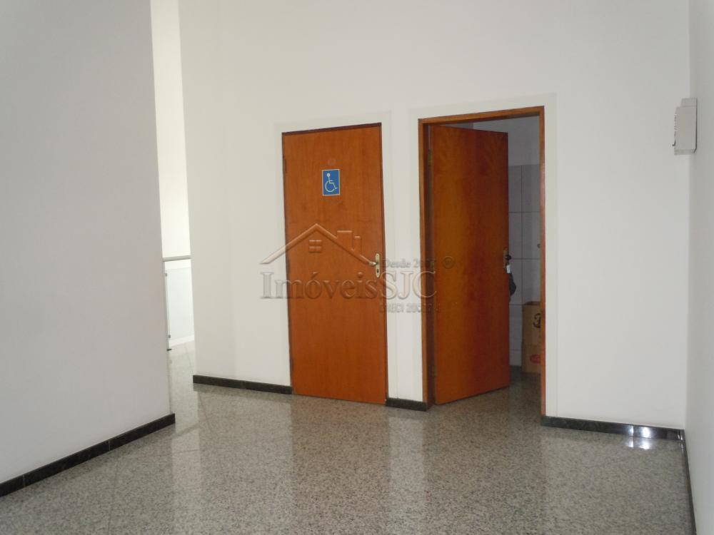 Alugar Comerciais / Sala em São José dos Campos apenas R$ 4.900,00 - Foto 6