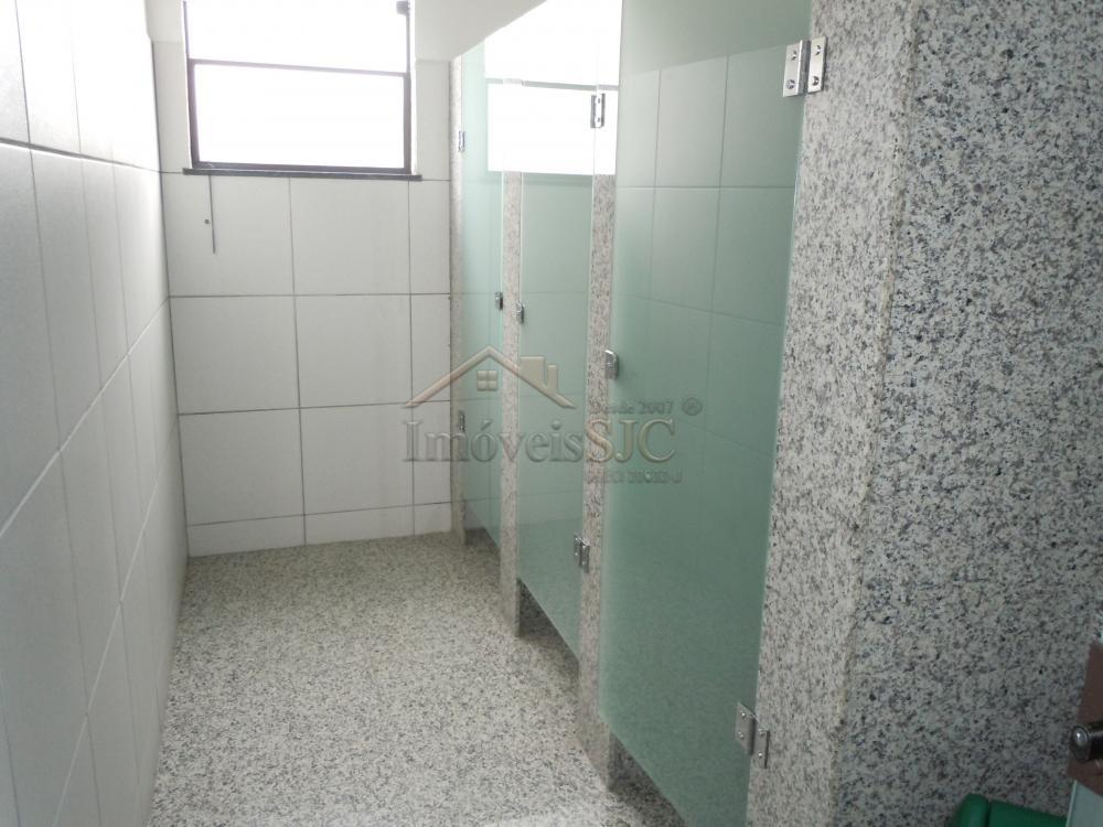 Alugar Comerciais / Sala em São José dos Campos R$ 4.900,00 - Foto 7