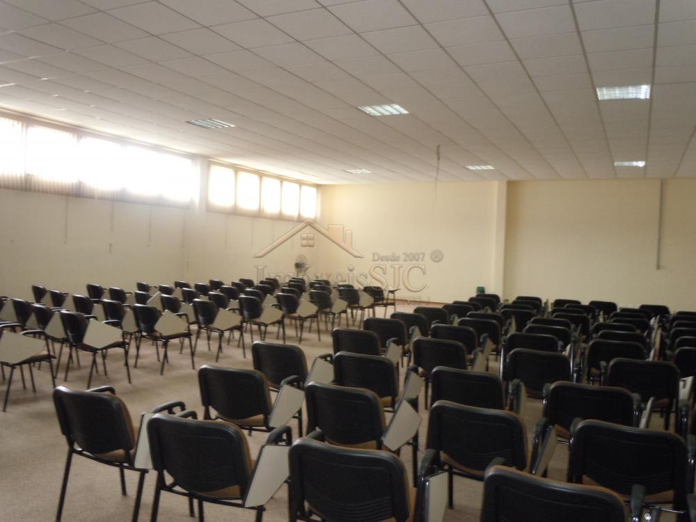 Alugar Comerciais / Sala em São José dos Campos R$ 4.900,00 - Foto 4