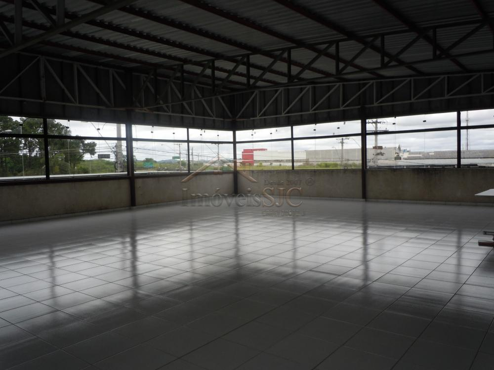 Alugar Comerciais / Sala em São José dos Campos apenas R$ 4.500,00 - Foto 6