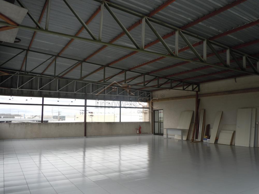 Alugar Comerciais / Sala em São José dos Campos R$ 4.500,00 - Foto 4