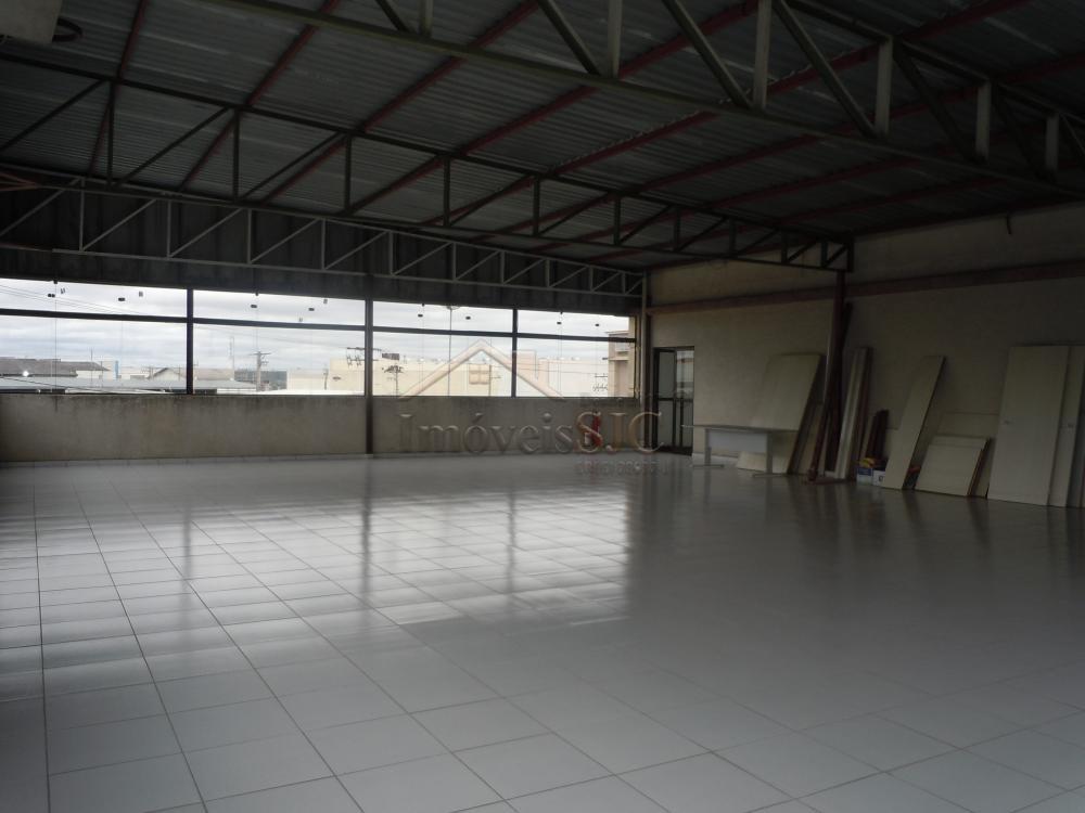 Alugar Comerciais / Sala em São José dos Campos apenas R$ 4.500,00 - Foto 3