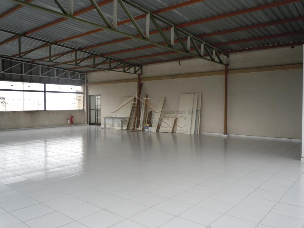 Alugar Comerciais / Sala em São José dos Campos R$ 4.500,00 - Foto 5
