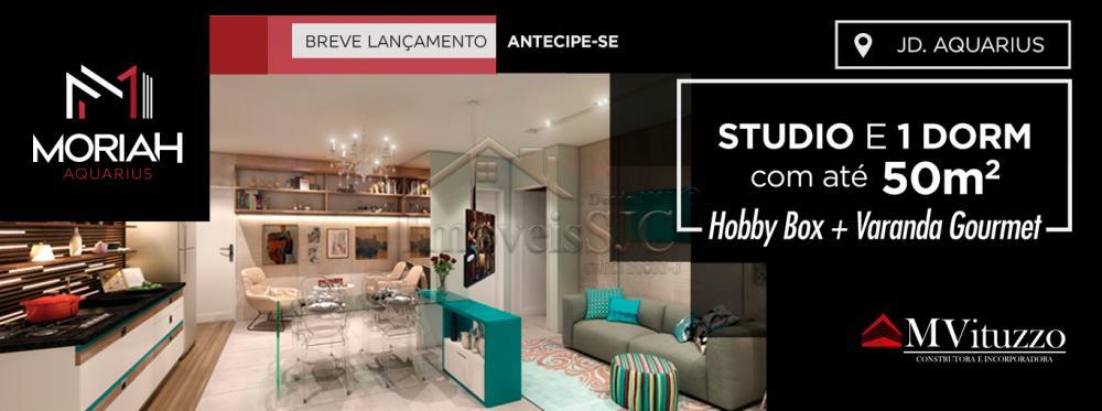 Comprar Apartamentos / Padrão em São José dos Campos apenas R$ 303.000,00 - Foto 3