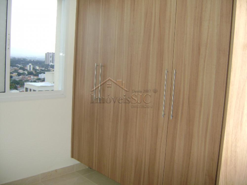 Alugar Apartamentos / Padrão em São José dos Campos apenas R$ 3.300,00 - Foto 8