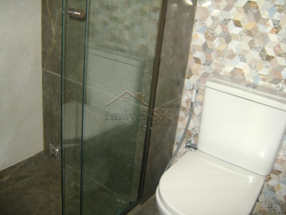 Alugar Apartamentos / Padrão em São José dos Campos apenas R$ 3.300,00 - Foto 11
