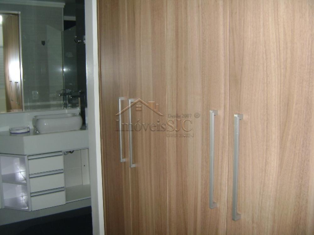 Alugar Apartamentos / Padrão em São José dos Campos apenas R$ 3.300,00 - Foto 7
