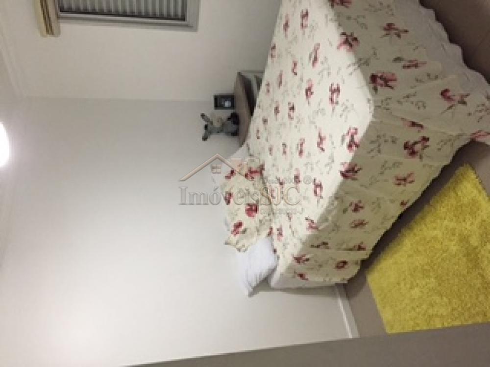 Alugar Apartamentos / Padrão em São José dos Campos R$ 1.700,00 - Foto 4