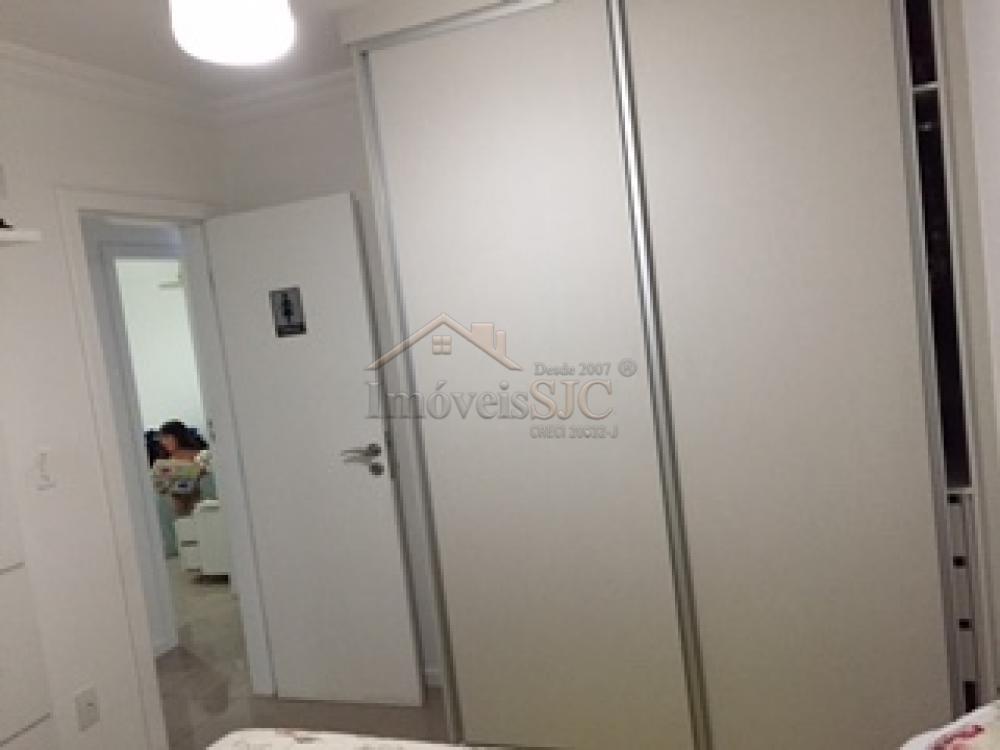 Alugar Apartamentos / Padrão em São José dos Campos R$ 1.700,00 - Foto 5