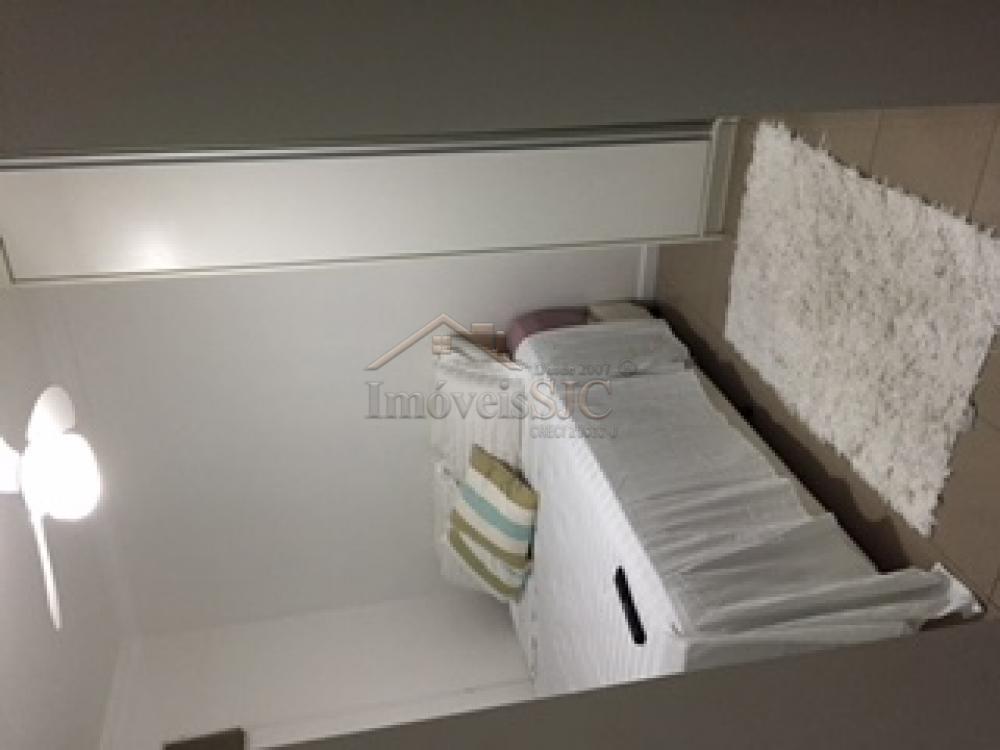 Alugar Apartamentos / Padrão em São José dos Campos R$ 1.700,00 - Foto 8