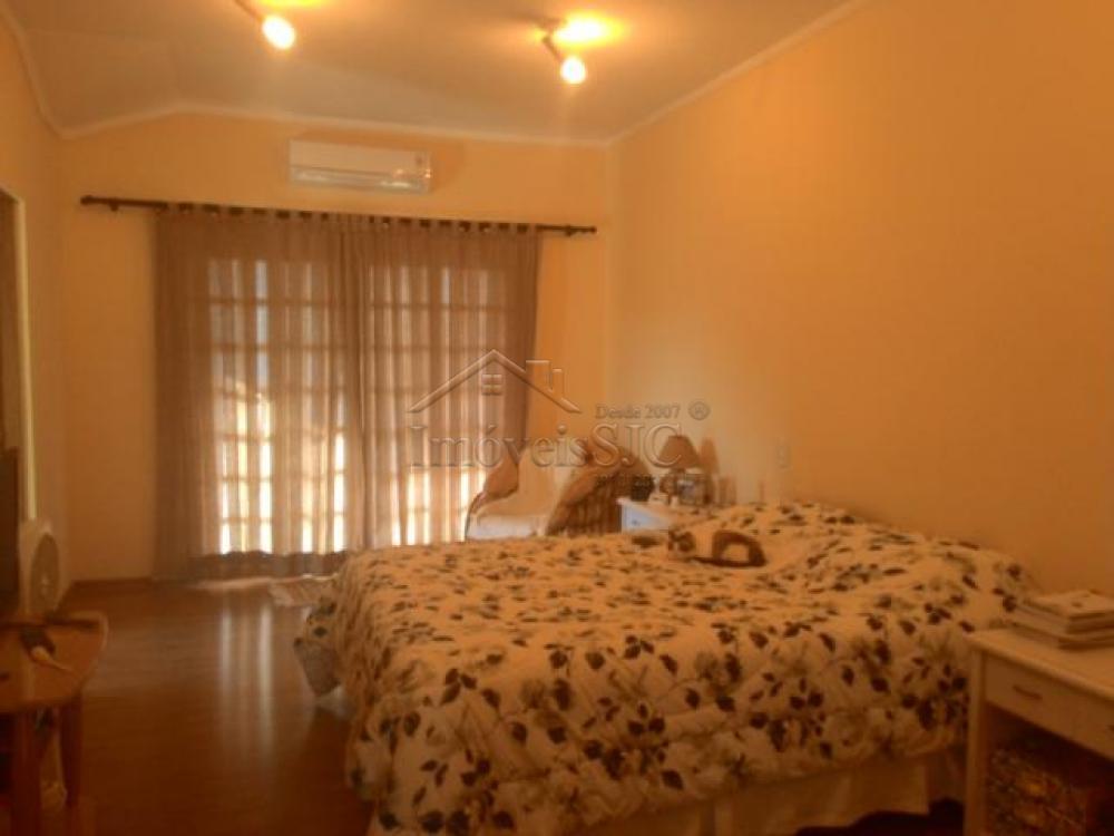 Comprar Casas / Condomínio em Jambeiro apenas R$ 1.800.000,00 - Foto 4