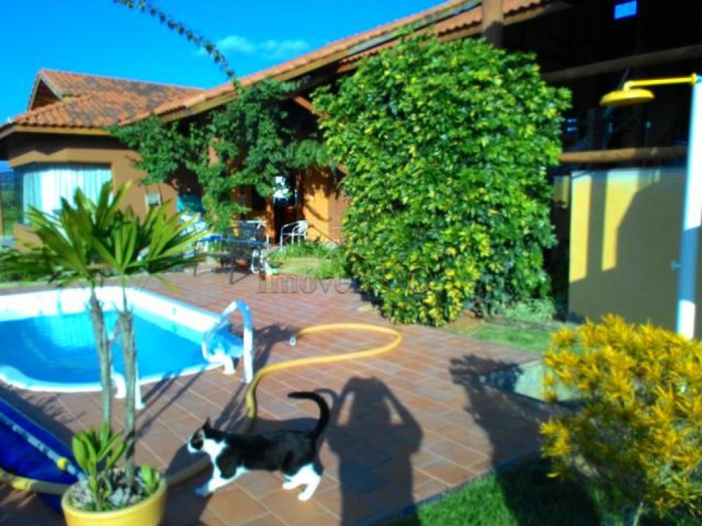 Comprar Casas / Condomínio em Jambeiro apenas R$ 1.800.000,00 - Foto 8