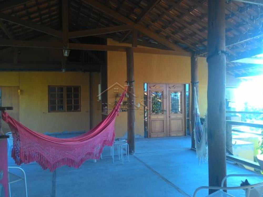 Comprar Casas / Condomínio em Jambeiro apenas R$ 1.800.000,00 - Foto 7