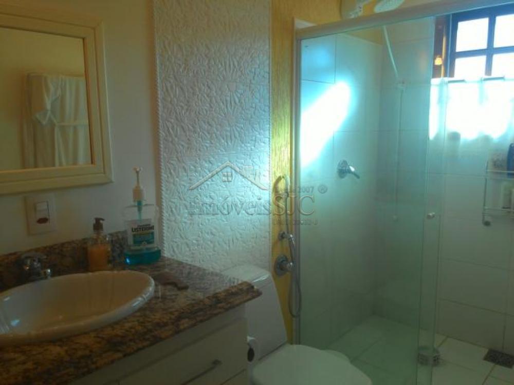 Comprar Casas / Condomínio em Jambeiro apenas R$ 1.800.000,00 - Foto 5
