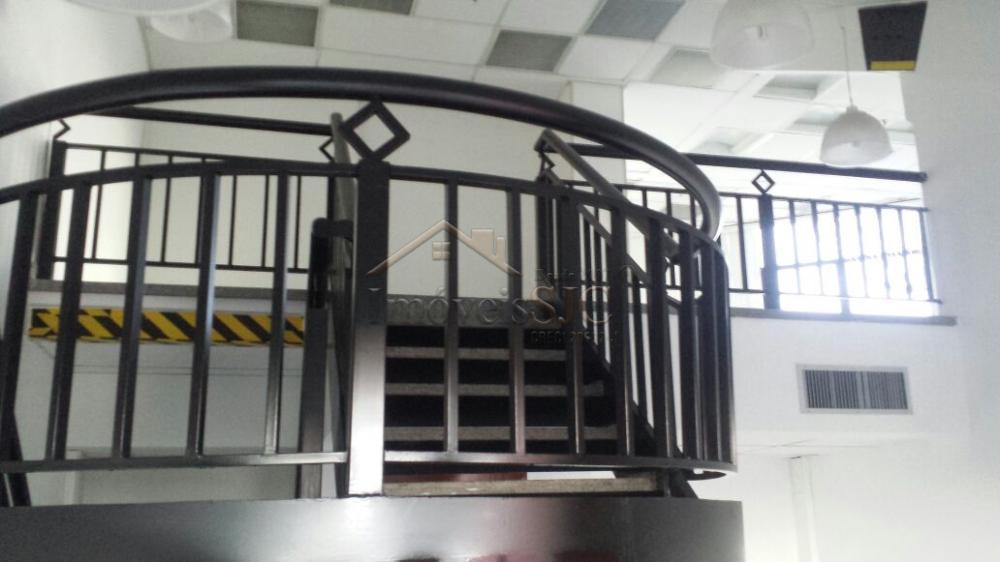 Alugar Comerciais / Sala em São José dos Campos apenas R$ 2.900,00 - Foto 1