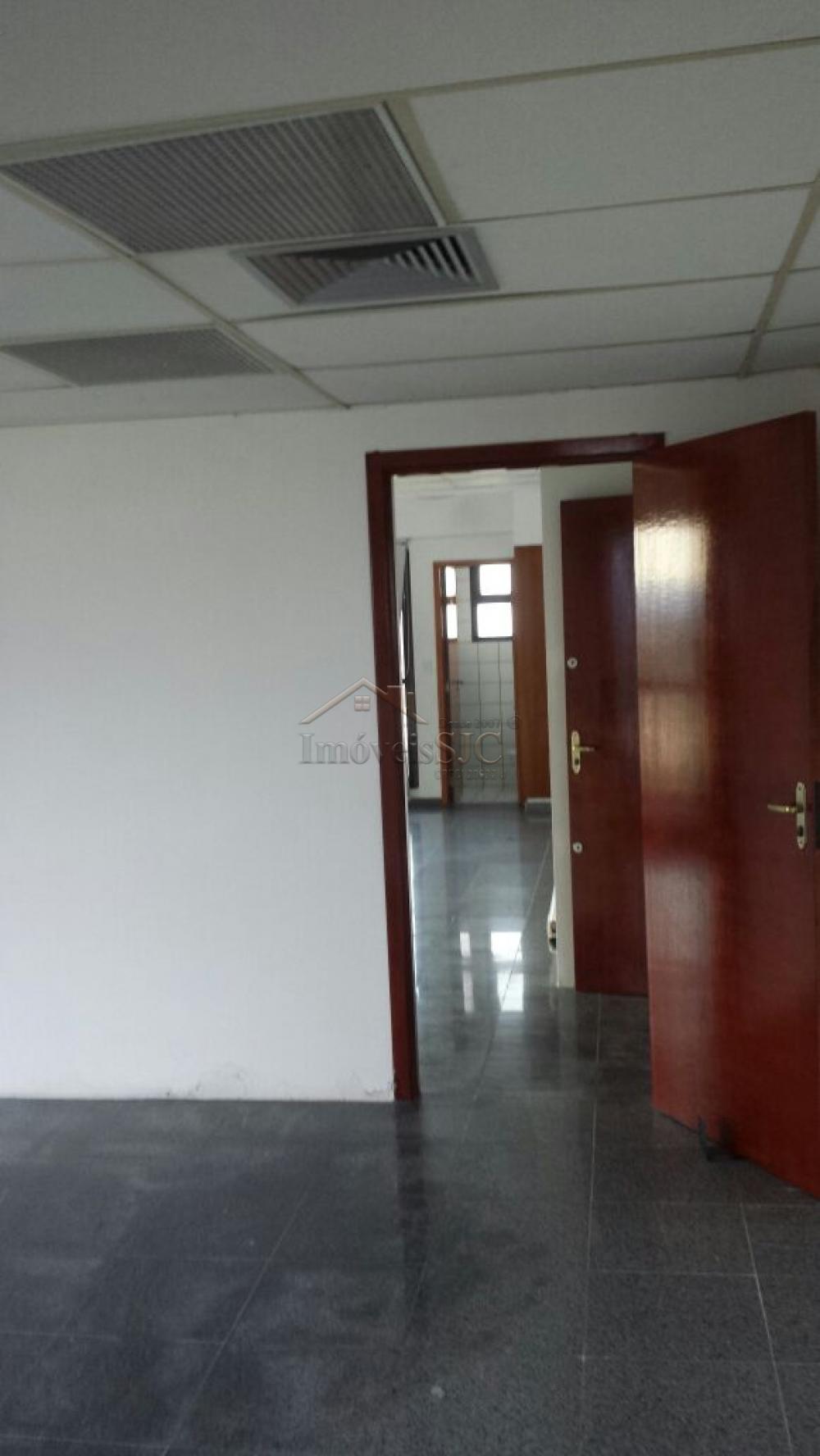 Alugar Comerciais / Sala em São José dos Campos apenas R$ 2.900,00 - Foto 14