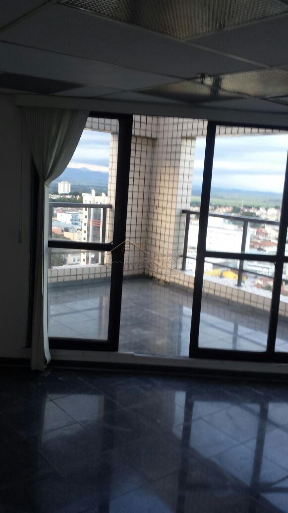 Alugar Comerciais / Sala em São José dos Campos apenas R$ 2.900,00 - Foto 7