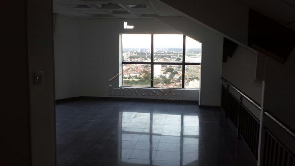 Alugar Comerciais / Sala em São José dos Campos apenas R$ 2.900,00 - Foto 9