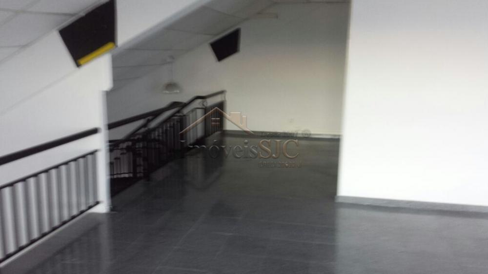 Alugar Comerciais / Sala em São José dos Campos apenas R$ 2.900,00 - Foto 4