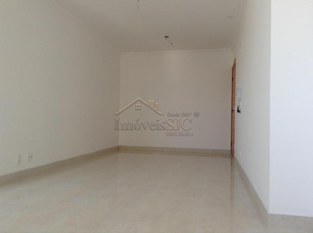 Alugar Comerciais / Sala em São José dos Campos apenas R$ 750,00 - Foto 4