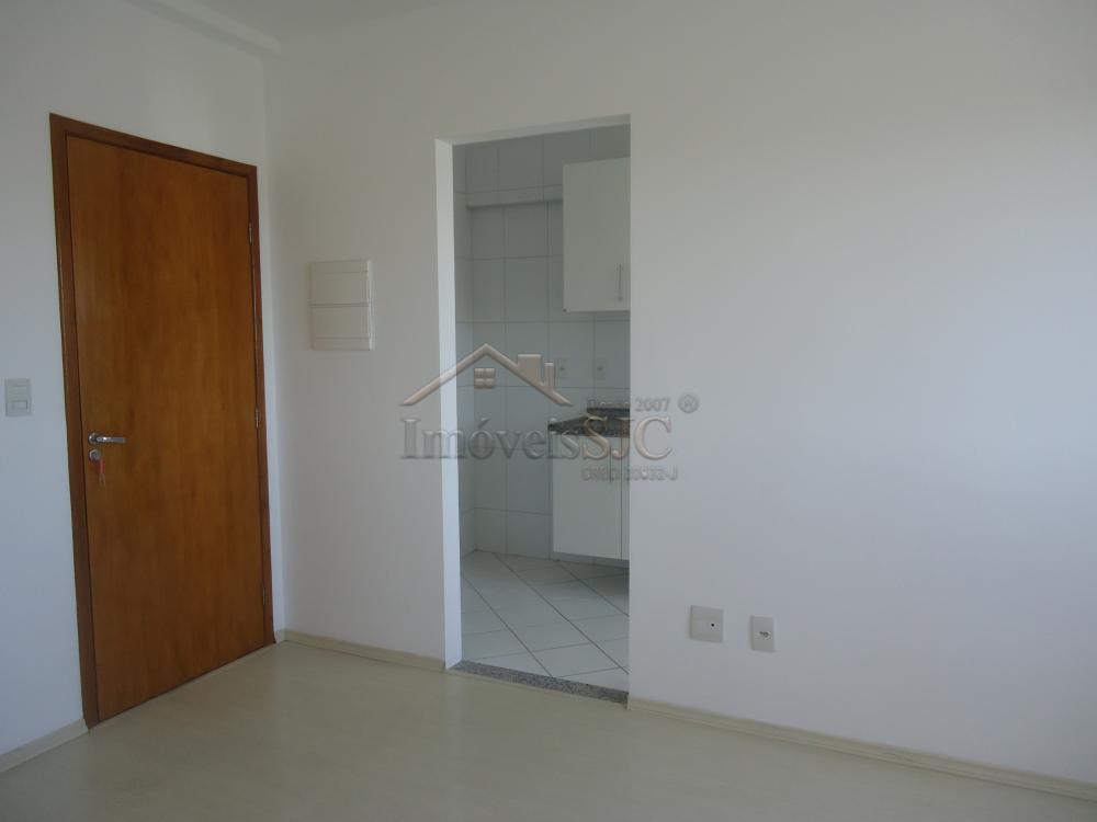 Alugar Apartamentos / Padrão em São José dos Campos apenas R$ 1.000,00 - Foto 2