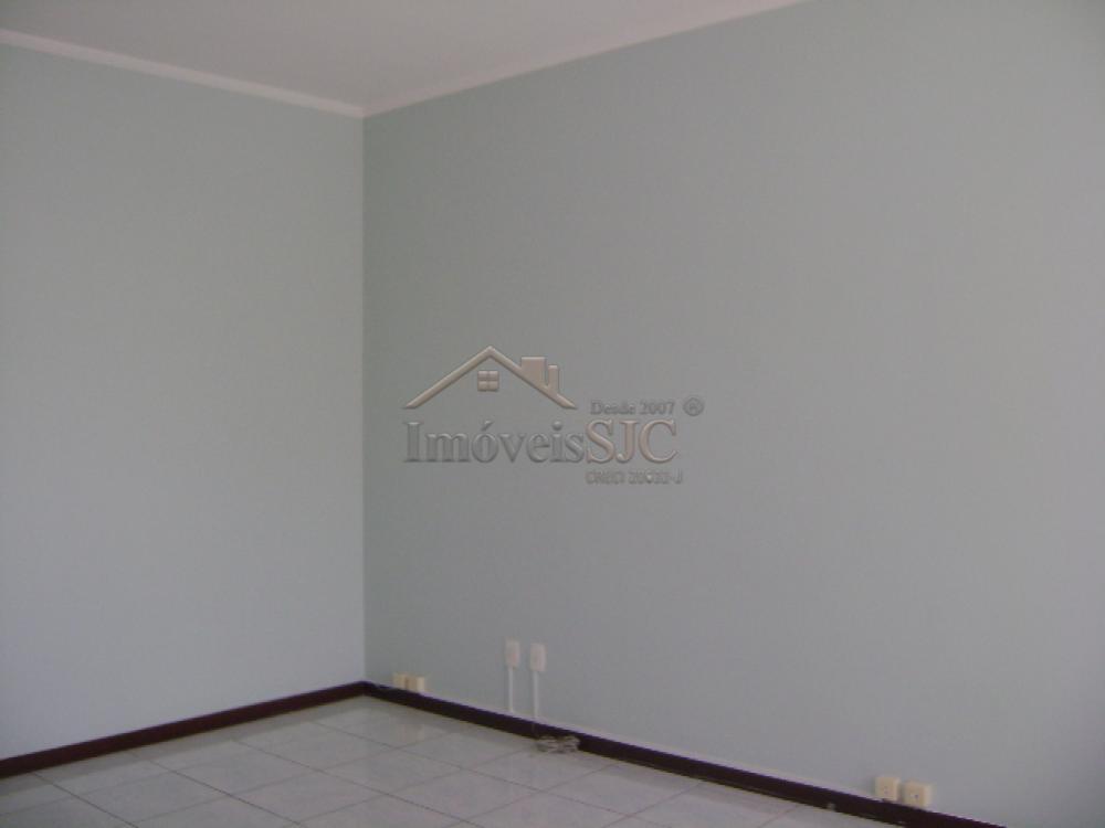 Alugar Comerciais / Sala em São José dos Campos R$ 1.200,00 - Foto 5