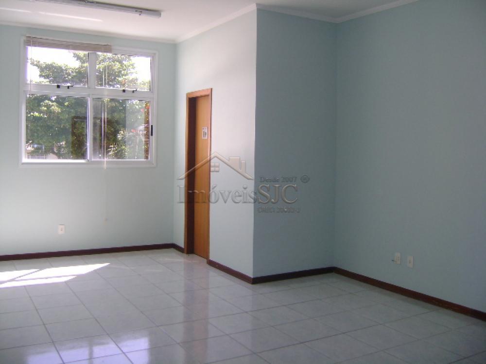 Alugar Comerciais / Sala em São José dos Campos R$ 1.200,00 - Foto 2